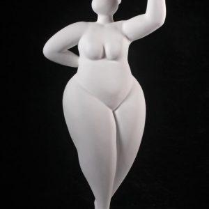 Grace Ceramic - 39