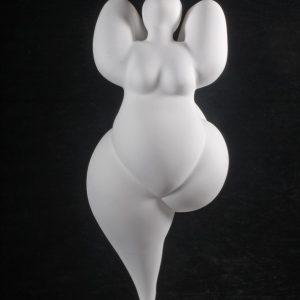 Grace Ceramic - 14
