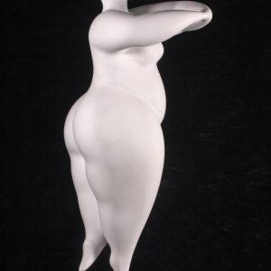 Grace Ceramic - 15