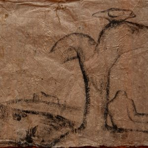 Li Jian Untitled 3