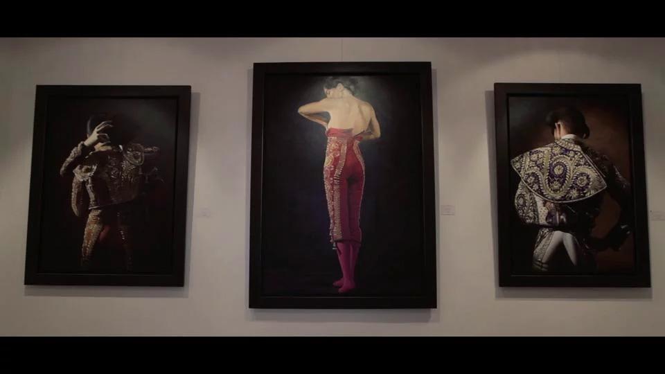 Loulé Art and Design Festival no Vimeo