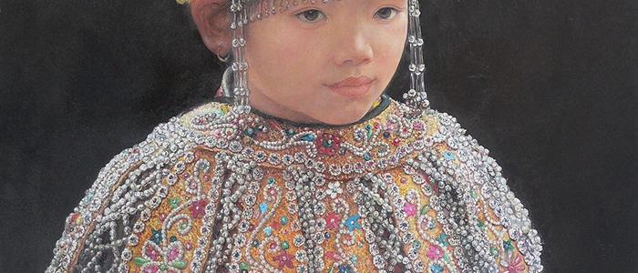 sheng-ming-cun