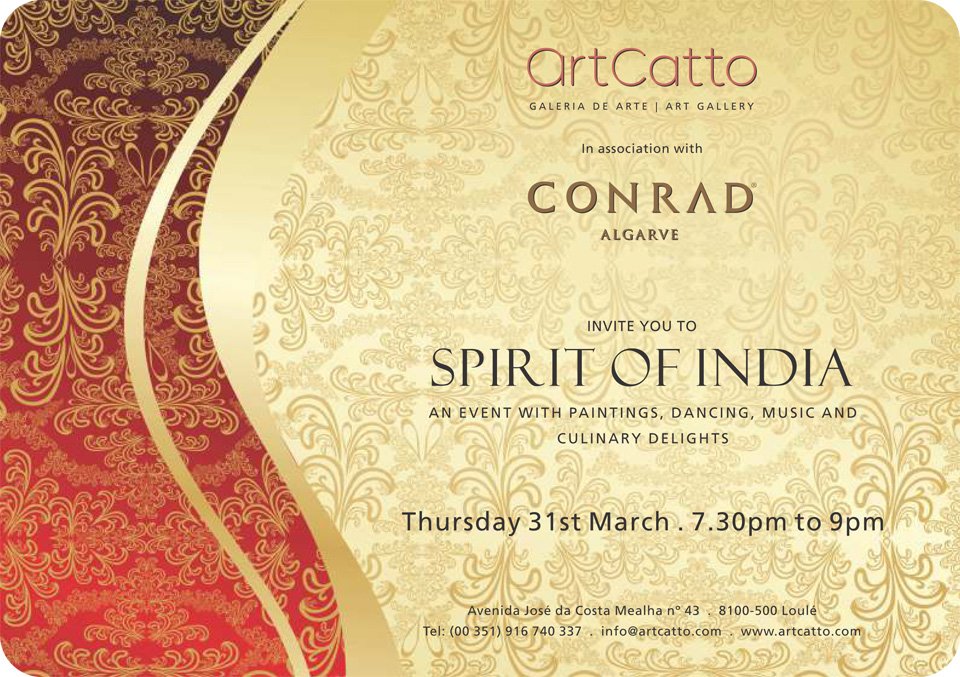 Spirit-of-India-Invite-II-1