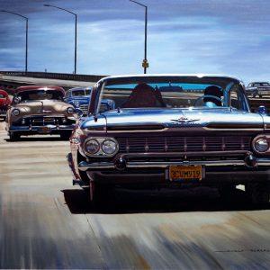 Freeway 130 x 97