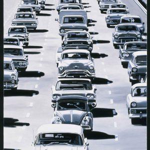 Highway 200 x 100