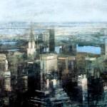 NUEVA YORK 60 X 60 CM