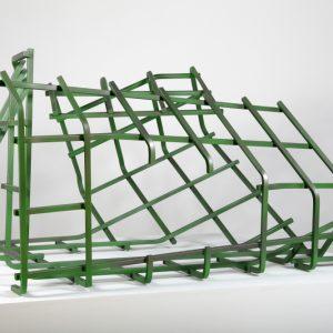 JL-16-Ladder Horn-11