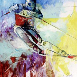 2006+-+Ski+Maier+150x120+Acryl+Leinen+Kopie-12