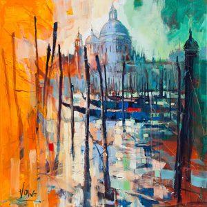 2013+01+Venezia-180x180-Acryl+auf+Leinen_2