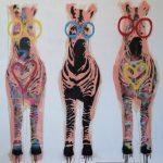 ArtCatto Gallery in Loulé Algarve Dom Pattinson