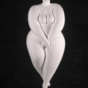 Grace Ceramic - 24