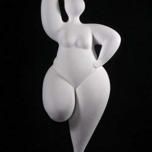 Grace Ceramic - 10