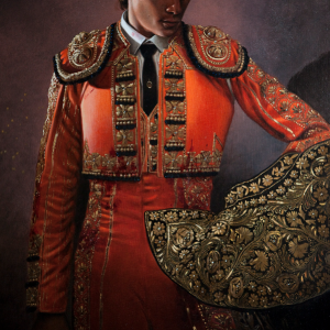 Sebastien Castella