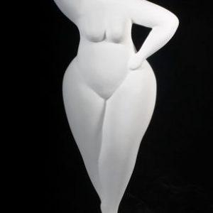 Grace Ceramic - 38