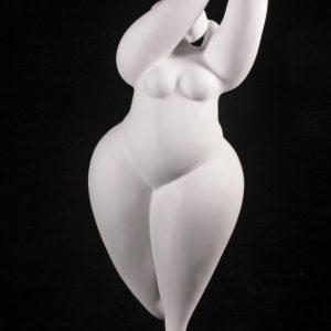 Grace Ceramic - 7