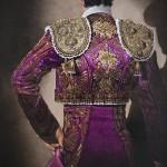 Purpura y Oro