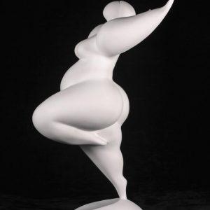 Grace Ceramic - 16