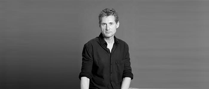Alain-Bertrand