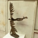 Flight-of-Icarus---Bronze--site