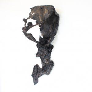 Anneke Bester - Galeria ArtCatto em Loulé Algarve