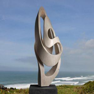 Georg Scheele - ArtCatto Gallery in Loulé Algarve