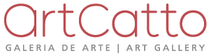 Artcatto - Art Gallery in Algarve - Art Exhibitions