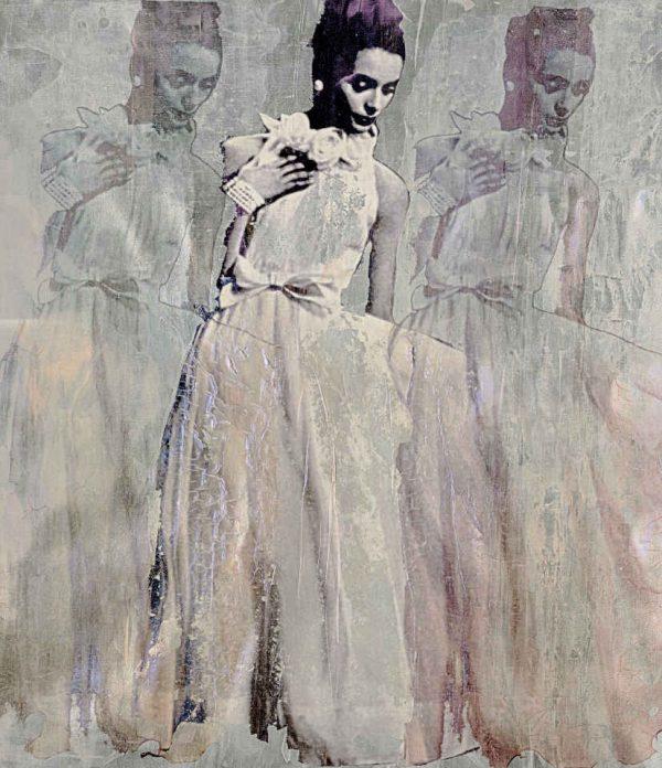 Pezhman ArtCatto Gallery in Loulé Algarve