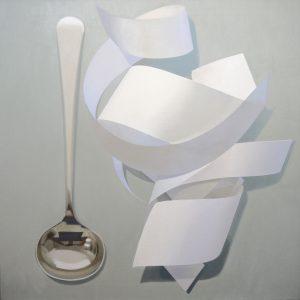 Robert McPartland ArtCatto Gallery in Loulé Algarve