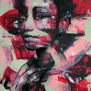 Galeria ArtCatto em Loulé Algarve Mario Henrique