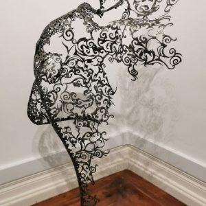 Nimrod Messeg - ArtCatto Gallery in Loulé Algarve