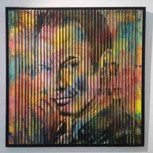 Galeria ArtCatto em Loulé Algarve - Pedro Guimarães