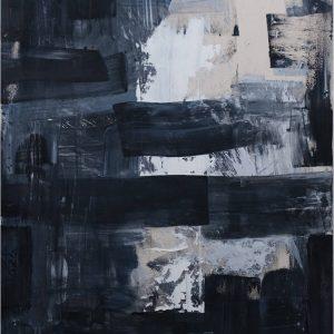 Mark Evans ArtCatto Gallery in Loulé Algarve
